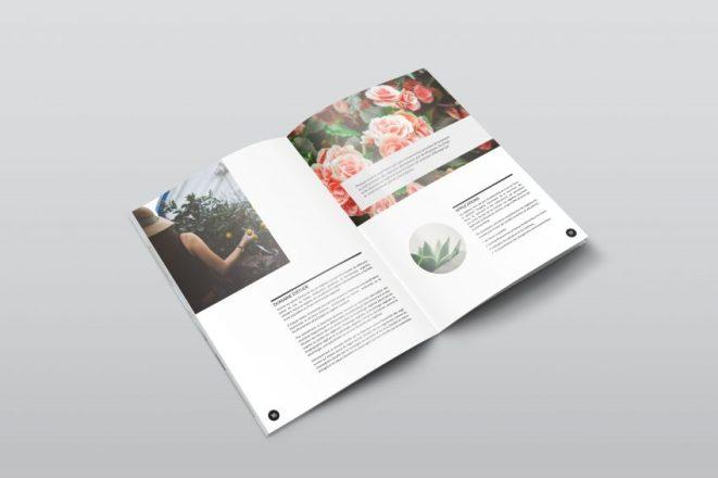 botanical-magazine-mockup