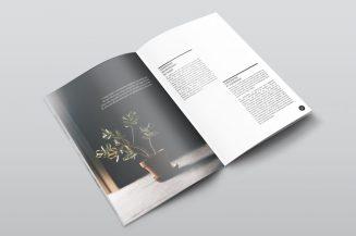 botanical-magazine-mockup-4
