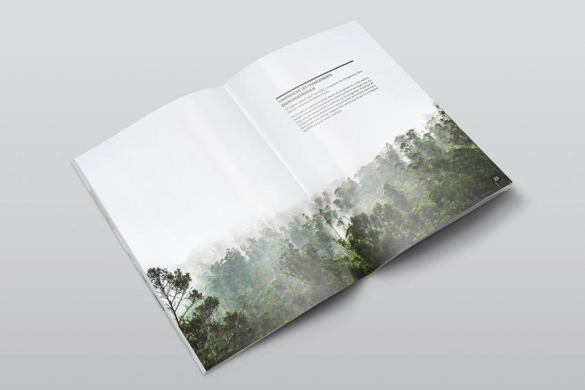 botanical-magazine-mockup-5