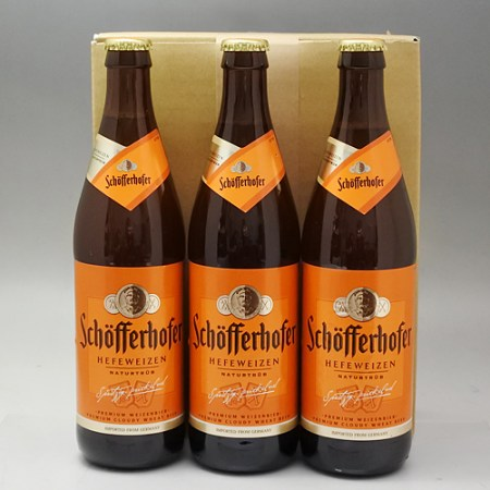 Sche3set-500ml