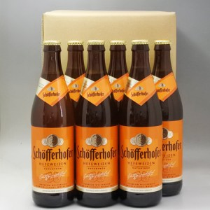 Sche6set-500ml
