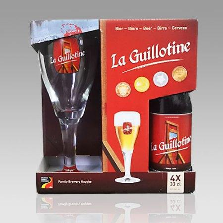GILOCHIN-Gift