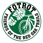 Friends of the Red Oak Trails