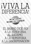 VivaDiferencia