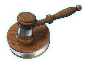 auction services new hampshire