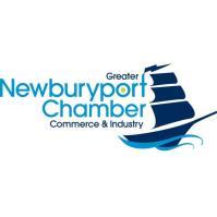 Gtr. Newburyport Chamber of Commerce & Industry