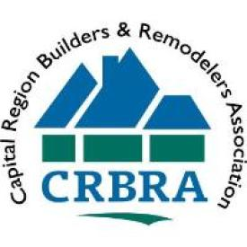 Capital Region Builders & Remodelers Association