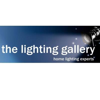 lighting gallery ltd m2m deal