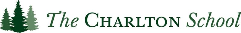 Image result for Charlton school logo