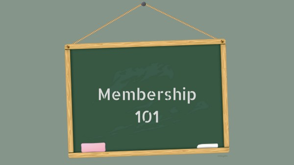Membership 101: Scheduling a Ribbon Cutting - Greater ...