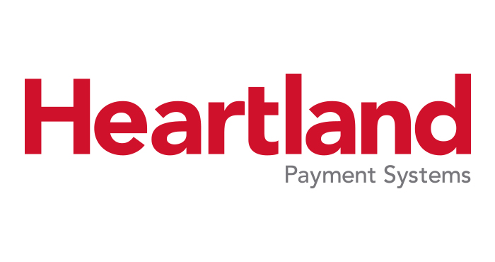 """Although heartland reaches out to small businesses, we have to wonder what """"small"""" Heartland Payment Systems   Credit Card Processing   Credit Card Processing   Payroll & Tax ..."""