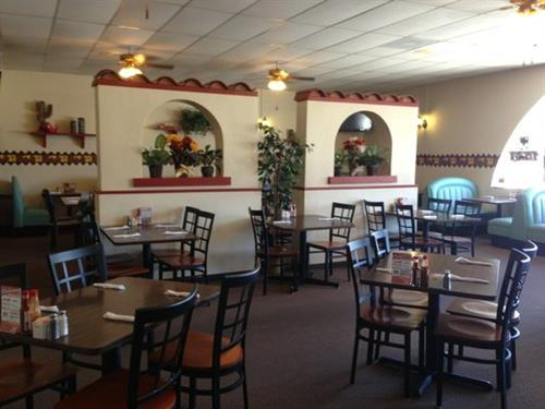 Old Town Mexican Caf Restaurant Food Wines