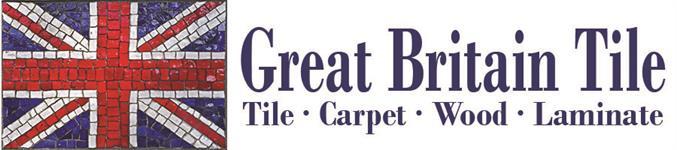 great britain tile floor covering