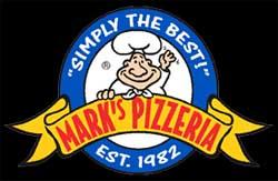 Image result for marks pizza