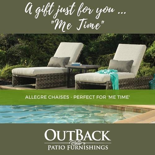 outback patio furnishings furniture