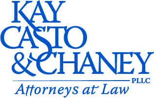 kay casto chaney pllc lawyers legal services charleston area alliance wv