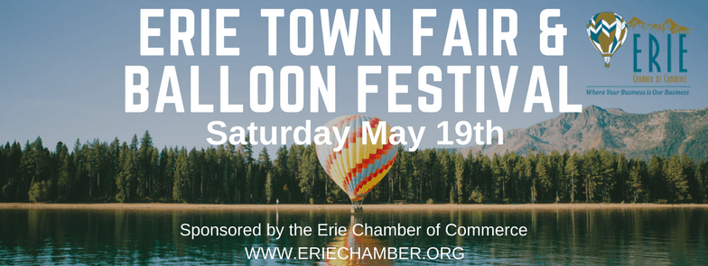 Ere_Town_Fair_and_Balloon_Festival.jpg
