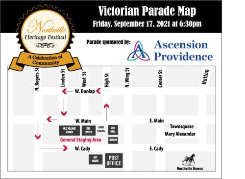2019-Parade-Map-no-logos.jpg