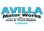 Avilla Motor Works