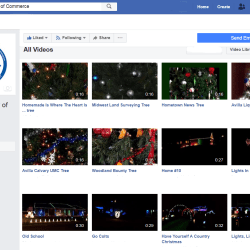 ACC Facebook Where To Vote On Videos 2018