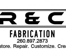 Restoration & Custom Fabrication