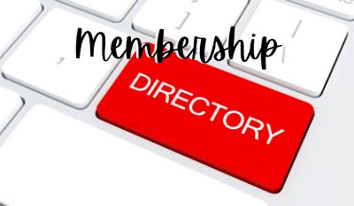 ACC-Membership-Button