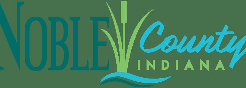 Noble County Visitors Bureau