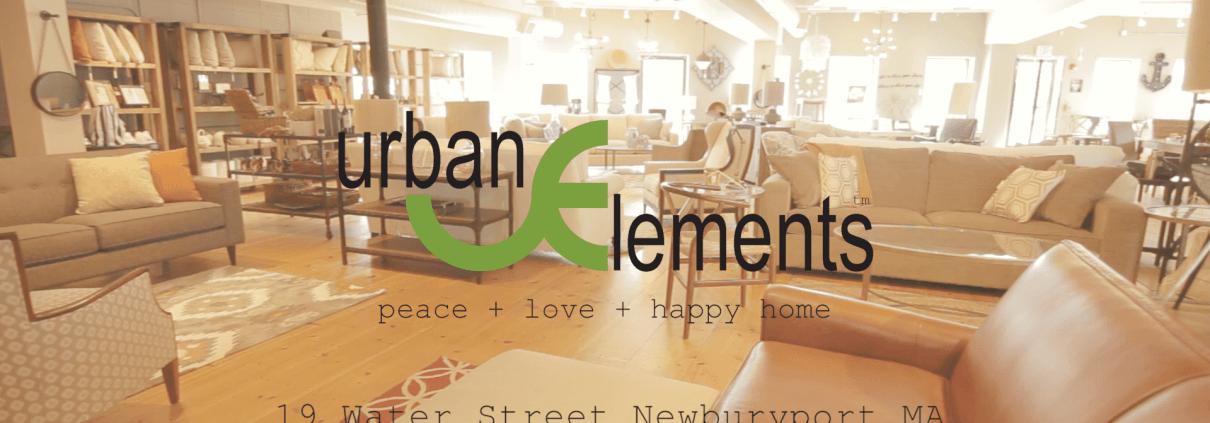 urban-elements-boston-video-production-tv-commercial