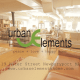 urban-elements-boston-video-production-tv-commercial