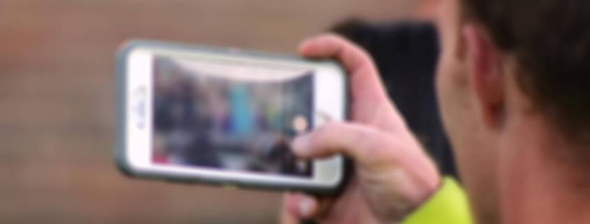 Mobile Video - Boston Video Production Services