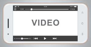 Mobile Video Editing - Boston Video Production