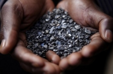What is Coltan?