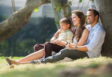 auto insurance camarillo, home insurance in camarillo,