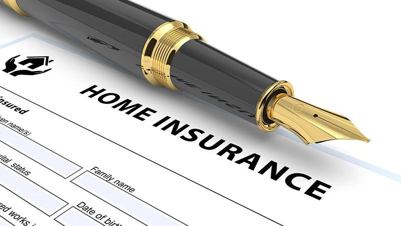 Insurance in Camarillo, CA