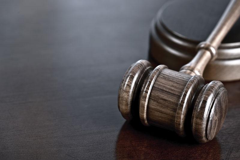 Basics of General Liability Insurance in Camarillo, CA