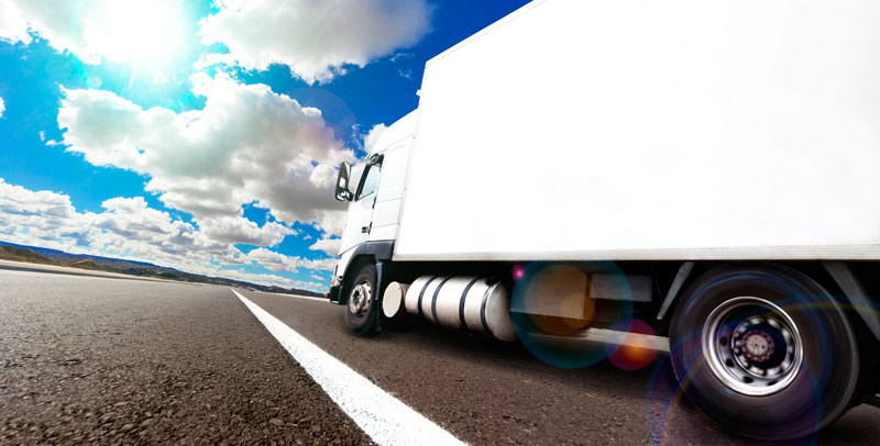 Reduce Business Vehicle Risk
