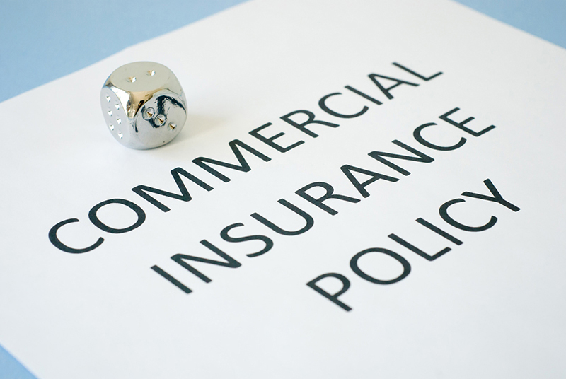 Strategies for Shopping for Business Insurance