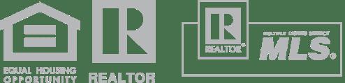all logos associations