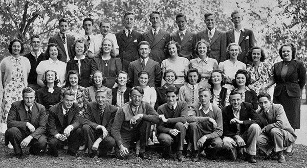 mount baker high school class of 1939 - 750×412