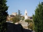 village (2)