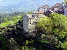Maison d'hôtes Cicendolle