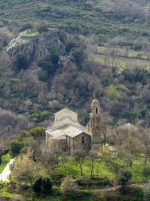 l'église st Paul