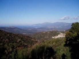 Village du Nebbiu
