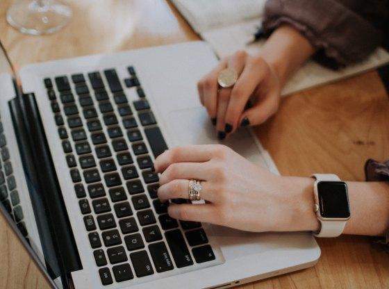 Hướng nghiệp ngành digital marketing