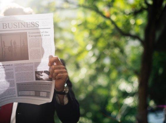 Lý do nên hướng con học các ngành kinh doanh