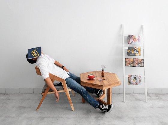 Vì sao cha mẹ nên để con có nhiều thời gian rảnh hơn?
