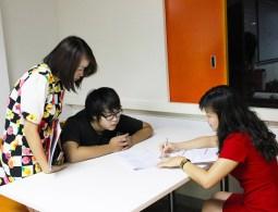 5 thay đổi của RMIT dành cho phụ huynh & sinh viên tương lai giữa mùa Covid-19