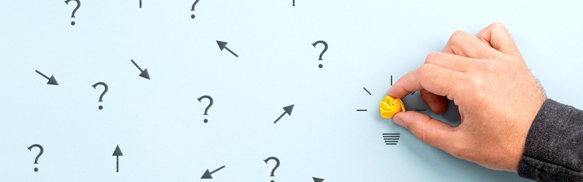 3 bước cụ thể giúp con học cách ra quyết định đúng đắn