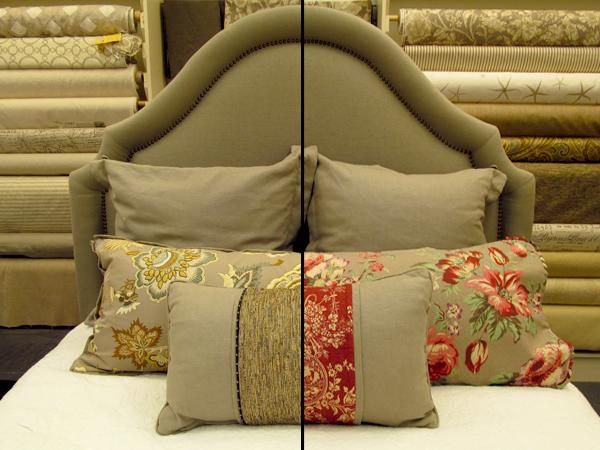 chameleon-style-bedding