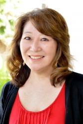 Marlene Baker